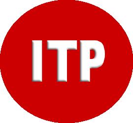 Statie ITP Clasa II Sector 5 Bucuresti
